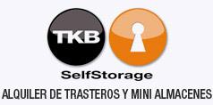 logo-tkb