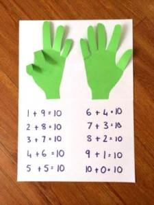 manualidades-para-aprender-a-sumar-02