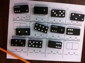 manualidades-para-aprender-a-sumar-03